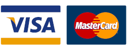 visa_mastercard_250x100.png